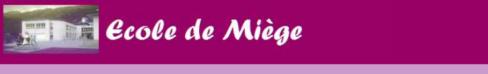 site Miège image.png